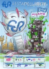 FDR16_schizzo1