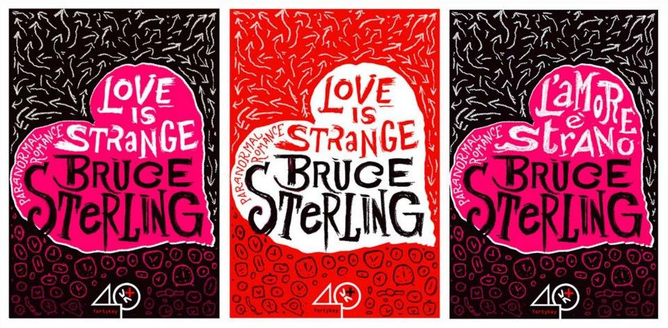 3-loveisstrange
