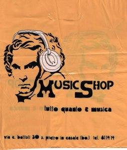 700_MusicShop70
