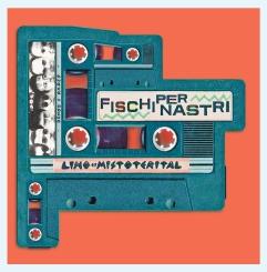 LMT_cover-FISCHI