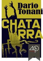600_chatarra-tonani1_ok