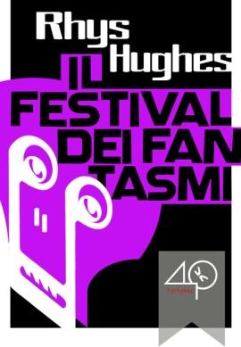 600_festival-hughes-3_ok
