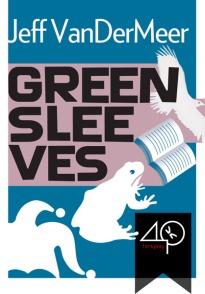 600_greensleeves-