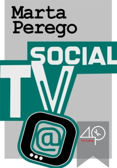 600_perego-socialtv