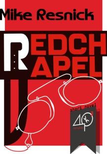600_redchapel