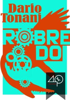 600_robredo-tonani2_ok