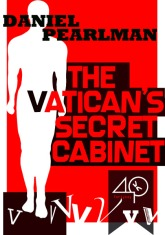 600_vatican