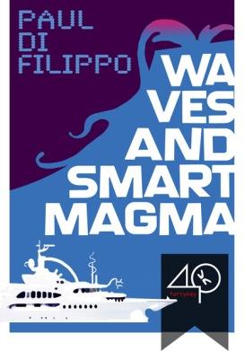 600_waves-difilippo_UK_ok