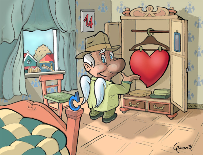 700_valentino99