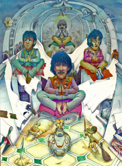800_BEATLES_ArcanaT4_92