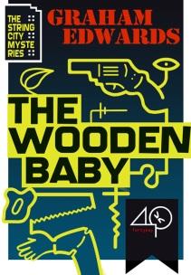 800_edwards-wooden_GB_ok