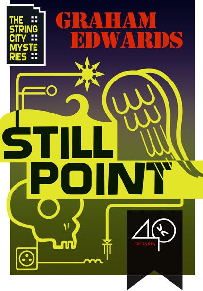 800edwards-stillpoint1_GB_ok