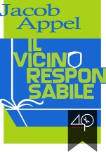800responsible-appel_I_ok