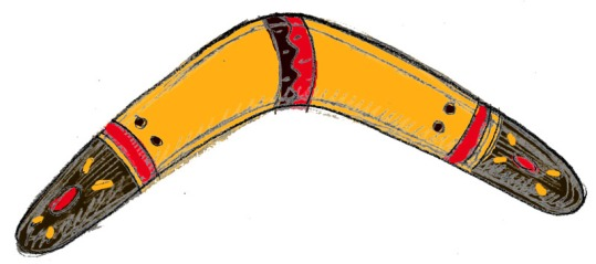 boomerang_b_color