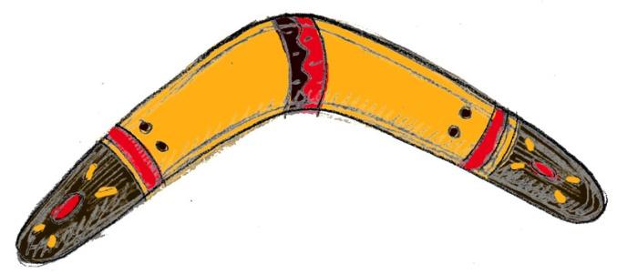 boomerang_b_color