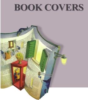 cubo_bookcovers.jpg