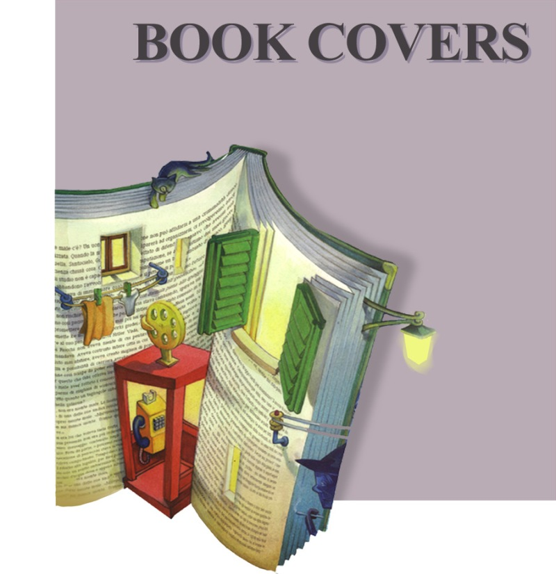 cubo_bookcovers
