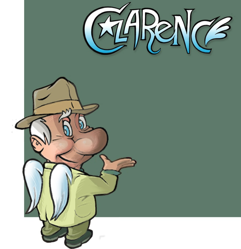 cubo_clarence