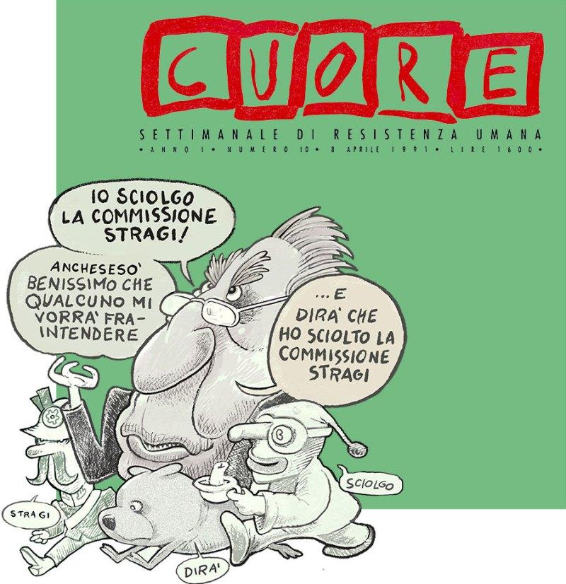 cubo_cubo