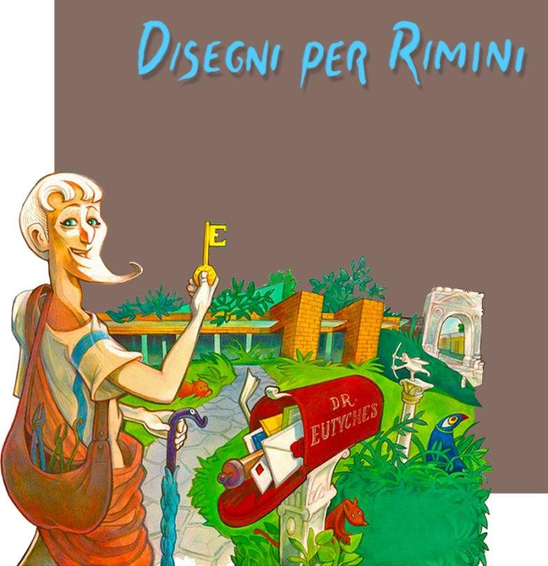 cubo_Rimini
