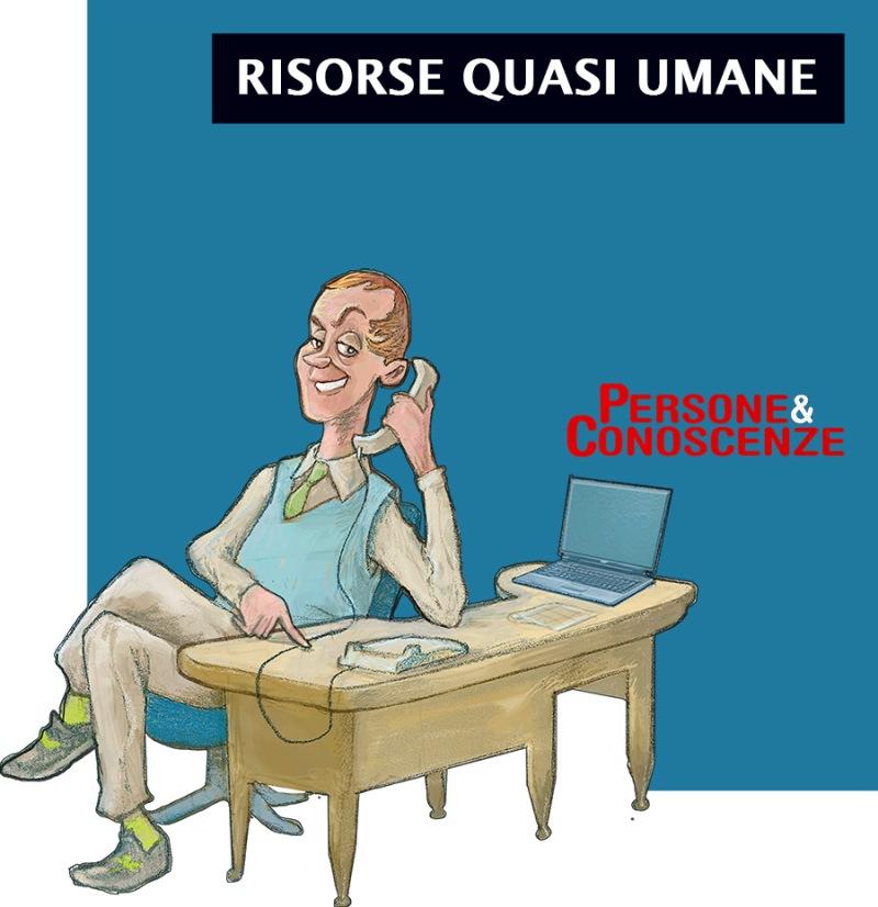cubo_RisorseQuasi