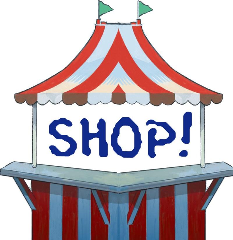 cubo_Shop