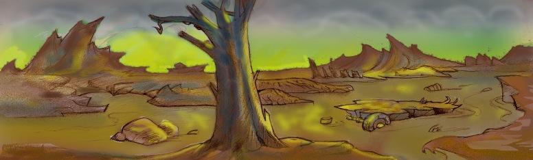 desertocolor1