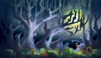 foresta-color