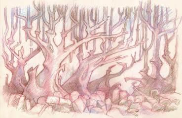 foresta_2
