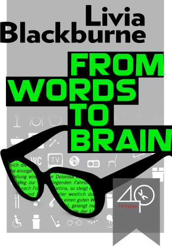 fromwords-blackburne_ok
