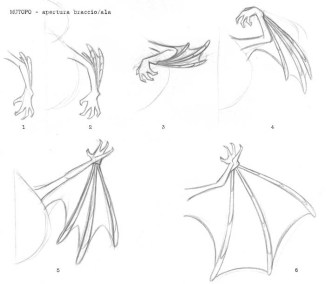 mutopo-armwing