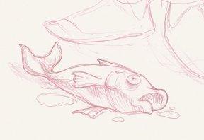 pesce_suicida