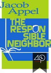 responsible-appel_ok