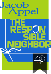 responsible-appel_ok