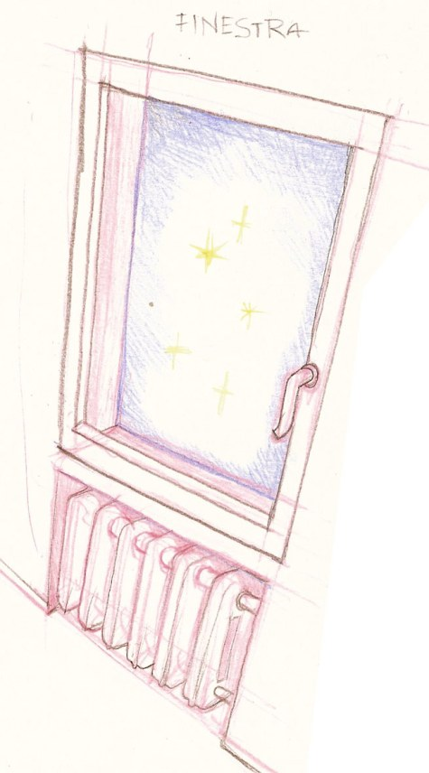 stanza-finestra