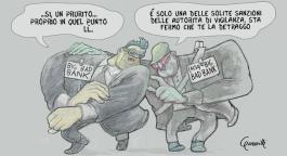 Per Banca Etica
