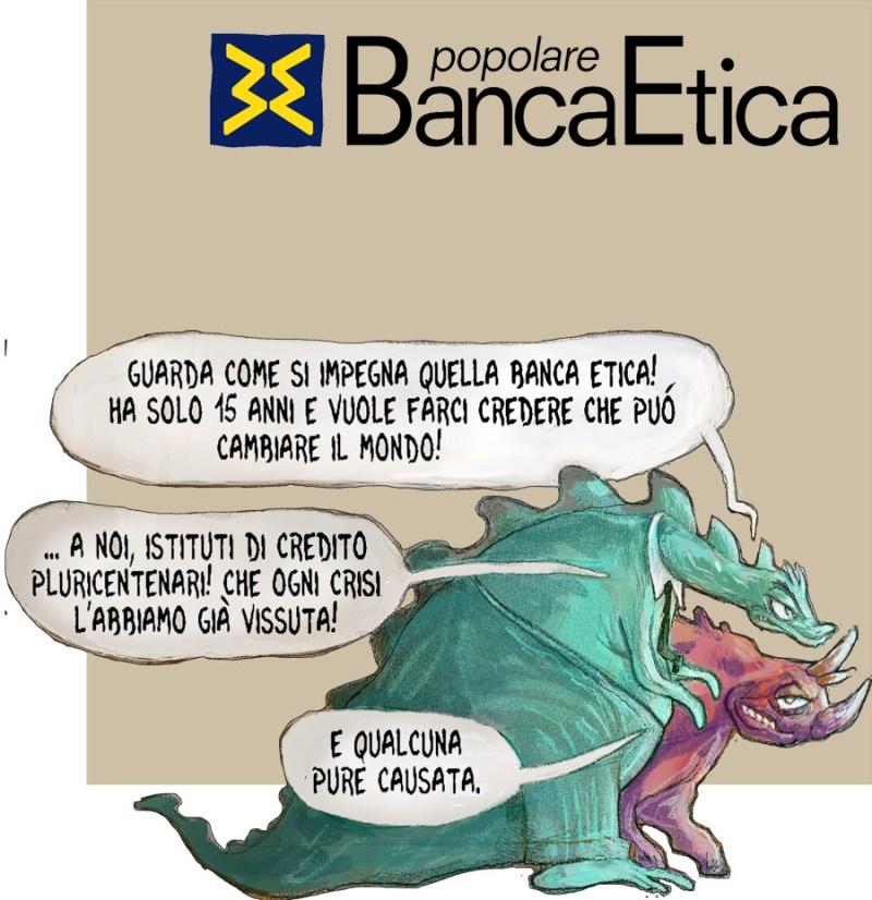 cubo_bancaetica