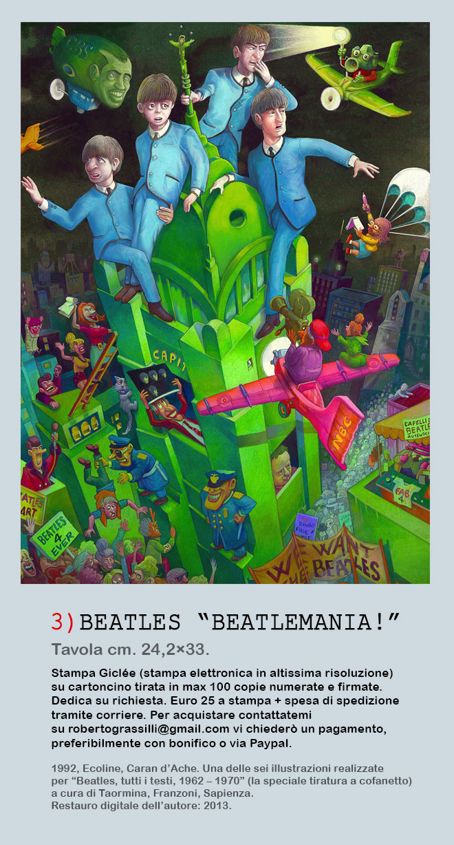 schedaBEATLES_ArT3
