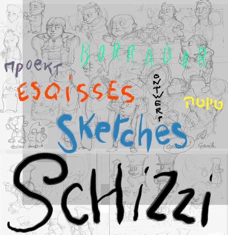 cubo_schizzi