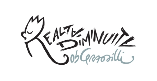 800realtadiminuita-logo1