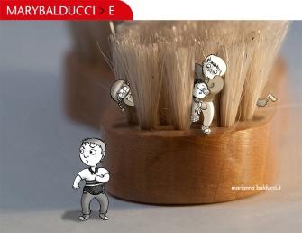 e_spazzola