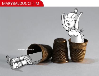 m_ditali