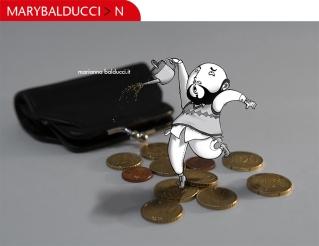 n_scarsellino