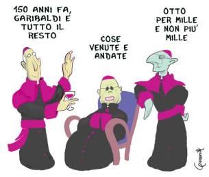 600_MISFATTO10