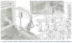 giornatamondiale_web