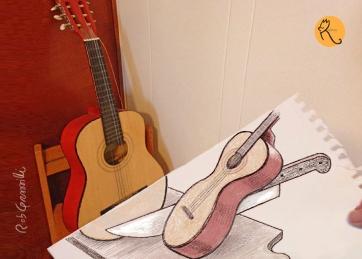 900_13x18BiDiRi18-chitarra