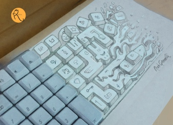 900_13x18BiDiRi18-tastiera