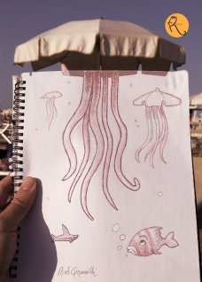 900_BiDiRi18-medusa13x18