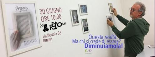 DIMINUIAMOLA_BannerFB